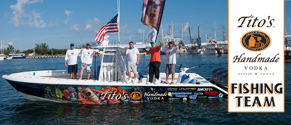 Team-Titos-Handmade-Vodka-Fishing-Team_Slides-BlackFin-Yamaha-2014